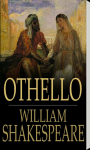 OTHELLO THE MOOR OF VENICE by William Shakespeare screenshot 1/6