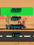 Street Boy Runner screenshot 3/3