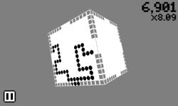 Snake Cubed screenshot 2/6