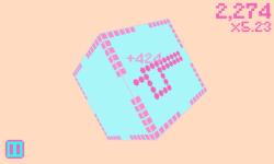 Snake Cubed screenshot 3/6