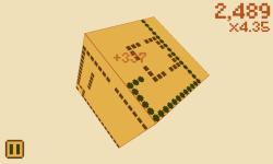 Snake Cubed screenshot 4/6