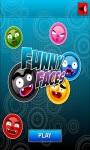 Funny Faces 2 screenshot 1/6