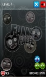Funny Faces 2 screenshot 5/6