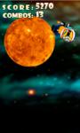 Rocket Minion screenshot 1/2