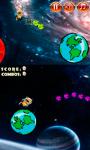 Rocket Minion screenshot 2/2