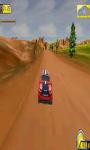 RallyChamp screenshot 3/3