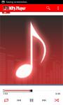 My Music For Listen Song screenshot 5/6