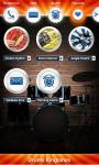 Drumms screenshot 1/3