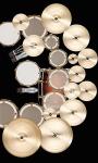 Drumms screenshot 3/3