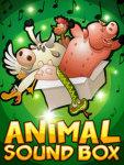 Animal Sound Box_xFree screenshot 2/4