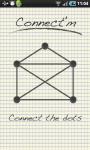 Connectm screenshot 1/4