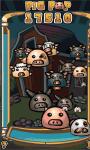 Pig Pop Free screenshot 3/6