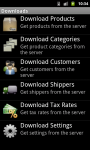 Sales Manager screenshot 2/6