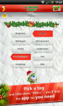 Candy Apps: Best for Christmas screenshot 3/6