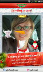 Candy Apps: Best for Christmas screenshot 5/6