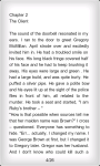 E-book - The Silver Pipe  screenshot 4/4