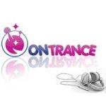 Radio OnTrance Music    screenshot 1/1