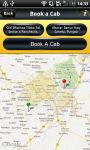 U Taxi Dispatch screenshot 2/6