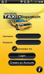 U Taxi Dispatch screenshot 3/6