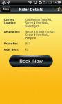 U Taxi Dispatch screenshot 6/6