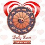 Daily Love Horoscope by Moong-Labs screenshot 6/6