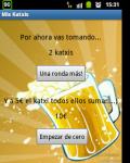 Mis Katxis screenshot 1/1