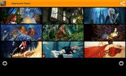 Impressive Fantasy Wallpapers screenshot 3/6