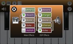 My Piano screenshot 5/6