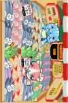 CATS In The  Fish Shop screenshot 2/3