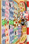 CATS In The  Fish Shop screenshot 3/3