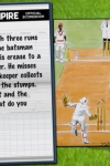 You Are The Umpire screenshot 1/1