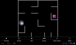 Passing Mazes screenshot 2/4