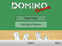 Games on Blaast screenshot 2/6