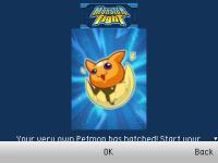 Games on Blaast screenshot 4/6