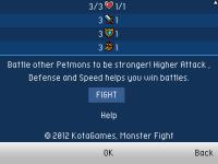 Games on Blaast screenshot 5/6