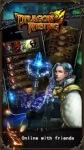 Dragon Rising for facebook screenshot 4/6