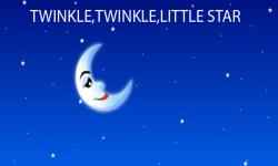 Twinkle Twinkle Little Star by kid world screenshot 2/4
