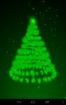 3D Living Christmas Tree screenshot 2/3