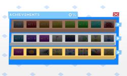 Vex 2 screenshot 5/6
