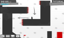 Vex 2 screenshot 6/6