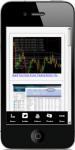 Automated Forex Trading screenshot 3/4