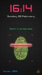 Unlock With Fingerprint ORIGINAL screenshot 1/3