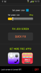Unlock With Fingerprint ORIGINAL screenshot 3/3