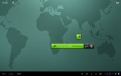 DrWeb v7 Antivirus Light screenshot 4/6