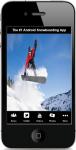 Snowboarding Accessories screenshot 1/4
