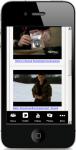Snowboarding Accessories screenshot 3/4