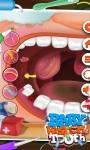 Baby Wisdom Tooth Doctor screenshot 2/5