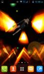 Halloween Live Wallpaper Best screenshot 2/3