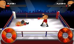 Boxer II screenshot 4/4