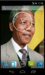Nelson Mandela HD Wallpaper screenshot 6/6